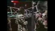 Rod Stewart - Maggie May 1971