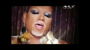 Азис - Мма _ Azis - Mma (official Video)
