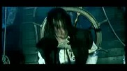 Alestorm - Keelhauled (official Video)