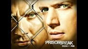 Ferry Corsten & Ramin Djawadi - Prison Break Theme [hq]