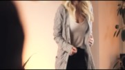 Petros Iakovidis - Katse Kala ( Official Music Video 4k) Превод