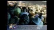 ! 19 загинали на технопарад, 25 юли 2010, Bbt Новини
