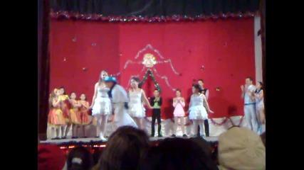 Танци3