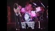 Deep Purple - Ramshackle Man - Live