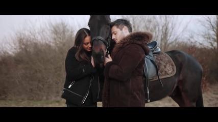 David Temelkov - 2019 - Cuvaj me Boze (hq) (bg sub)