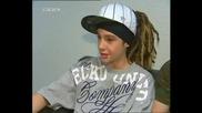 Tom From Tokio Hotel