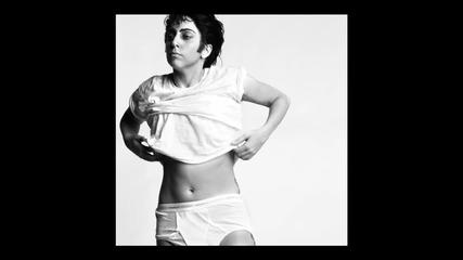 Haus Of U ft. Jo   Lady Gaga