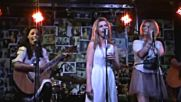 Geri Turiyska Lyudmila Slaneva Vanya Shtereva - Live Club Stroeja_ Sofia -