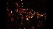 Leningrad 01.04.2007 Live Ню Йорк (част 2)