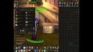 Wow-smash Intro New Horde/aliance Malls 3.3.5 instant 80