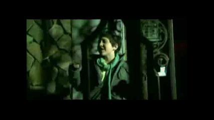 Denisa ft. Babi Minune - Aproape De Inima Ta