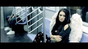 Akcent - Adrian Sina feat. Sandra N - Ангел (official Video) Hd Превод