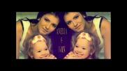 Анелия - Подължавам(live)