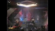 (1982) Last Night A Dj Saved My Life - Indeep