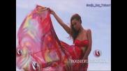 Beyonce - Slow ( High Quality) + Бг Превод