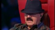 Bilal Mecinovic - Bolje biti pijan nego star