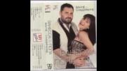 Ванесса и Попа - Ванче сладуранче 1999г. Албум