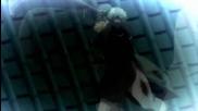 Gintama-amv My Silver Soul Imaginaion