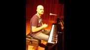 Турска балада!!! Тъгата на нощта