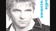 Rudie Crossman - Ik weet waar ik heen wil gaan-1990 netherlands