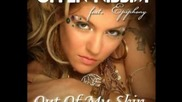 Offer Nissim Feat. Epiphony - Out Of My Skin (jothan Ni Inche Id
