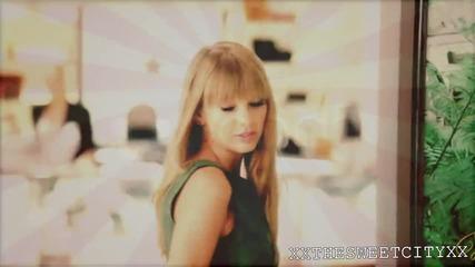 #taylor Swift
