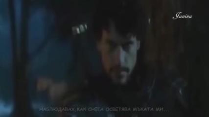 Превод - Hammerfall - Send Me A Sign
