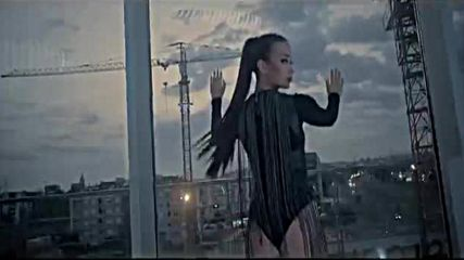 Elena Feat. Jala Brat - Folira