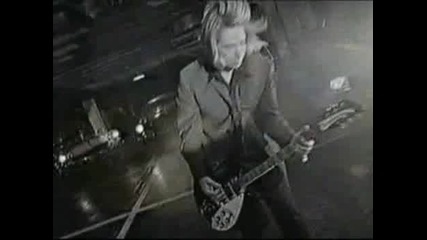 Roxette - Sleeping In My Car (high Quality) Vbox7