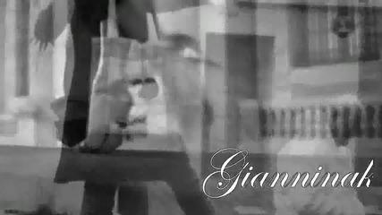 Richard Clayderman La Cumparsita