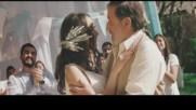 Аркадий Думикян - Папина Дочка ( Официално Видео 2018 )