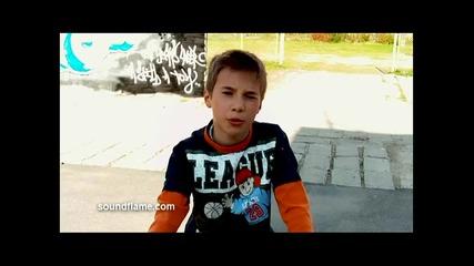 Какво слушат малките фенове в България днес?