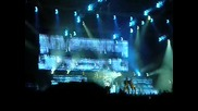 Scorpions v Sofia 25.10.2010