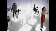Freeform Five - No More Conversations (dvdrip - hq)