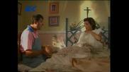 Дивият ангел - епизод 88 (част 2)
