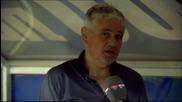 Стойчо Стоев: В първенството няма изявен лидер