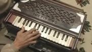 Harmonium playing lessons 120 11