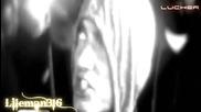 Linkin Park - Fade Away Ft. Eminem Mash Up