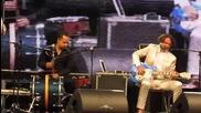 Goran Bregovic - LIVE - (La Timisoara 2013)