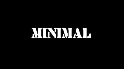 Matt Minimal - Dark Mode (Original Mix)