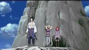 Naruto Shippuuden 116 [bg Subs]