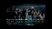 Dotstar - Stick up (james warren remix, Hq)