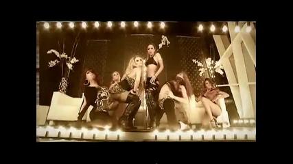 Tanq Boeva feat. Lady B - za dobroto staro vreme