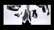 Justin Timberlake feat. T.i. - My Love * Високо Качество *