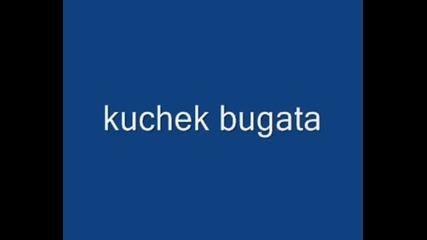kuchek