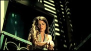 Blue - One Love [hd - Dvdre.720p]