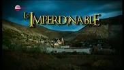 Непростимо епизод 1 Бг аудио / Lo imperdonable Е1 bg audio