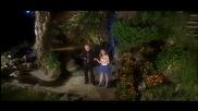 Цветелина & Блаже Богев - Посланици на любовта