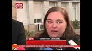 Илиан Тодоров пред медиите:с парите от субсидията Атака помага на хората, 18.12.2013г.