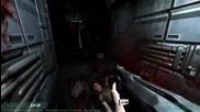 Да играем: Doom 3 Част 20
